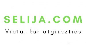 Selija.com