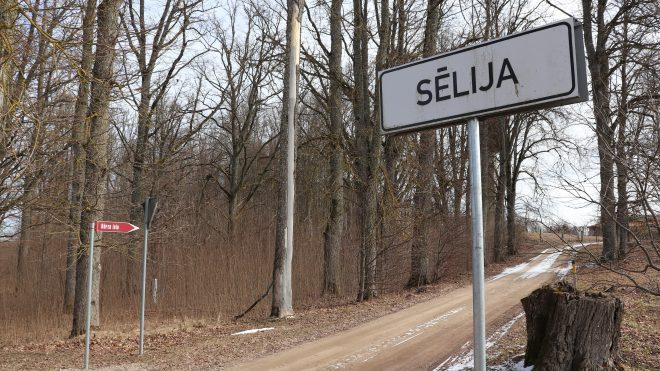 Tiešraidē notiks Sēlijas kopienu interešu diena